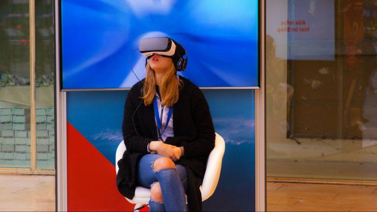 VR営業2