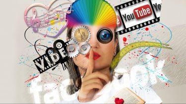 VR×広告-新時代の体感型広告とは-