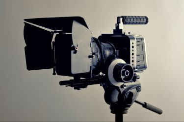 VR映像制作ならここ!おすすめのVR制作会社3つと選び方のポイント